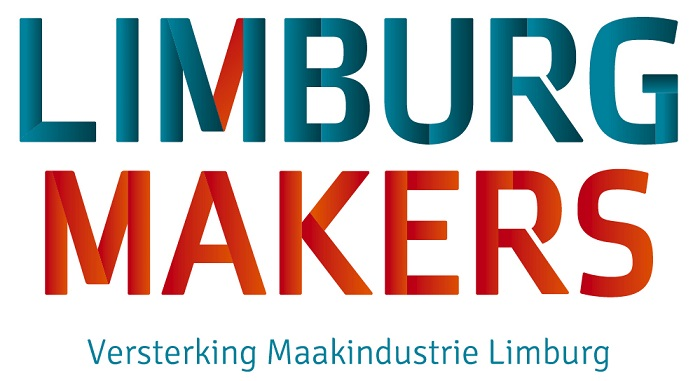 logo limburg makers